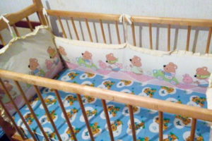 В Добрянской больнице умерла новорождённая