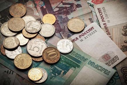В Прикамье вырастут социальные доплаты