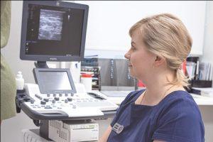 Лечение варикоза «за 1 час» в клинике «Флеболог»!
