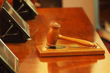 В Добрянке осудили подростка за изнасилование несовершеннолетней