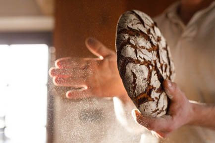 Деревни Добрянского округа без хлеба не оставят