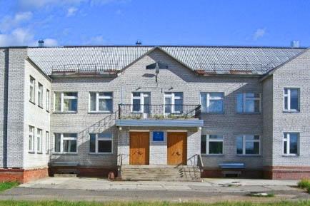 В Висимской школе в подростковых разборках пострадал второклассник