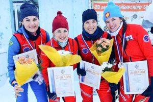 Российские награды добрянского происхождения