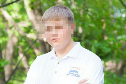 За погибшего подростка в Полазне взыскивают компенсацию