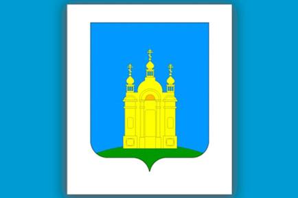 Добрянские депутаты обсуждают символику округа