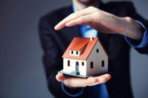 Групповое страхование недвижимости
