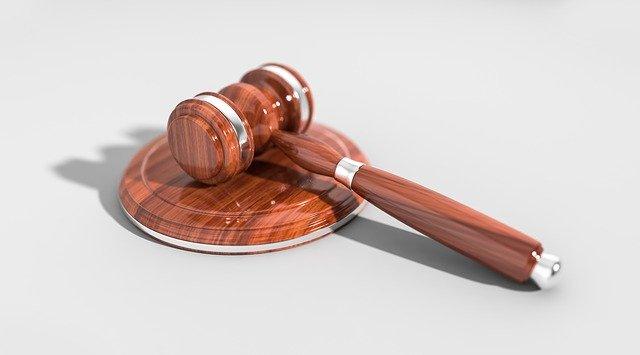 На защиту дома – в Европейский суд