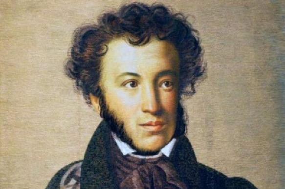 Какое произведение Пушкина актуально и сегодня?