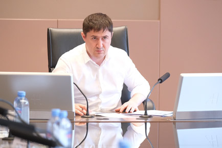 Для педагогов Прикамья выделили 320 миллионов рублей