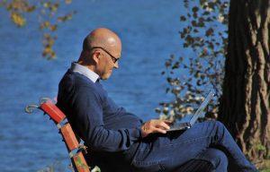 «Пермэнергосбыт» начинает кампанию «Помогите близким перейти в онлайн»