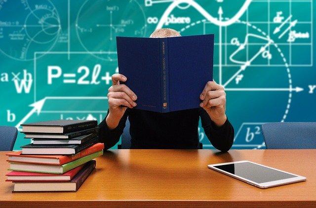 Количество бюджетных мест в вузах может увеличиться