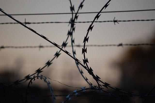 Защищал тёщу – угодил в тюрьму