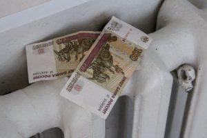 Цены на услуги ЖКХ в Прикамье снова вырастут
