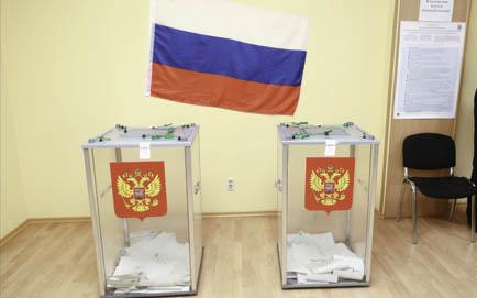 На пост губернатора Прикамья выдвинулось 8 кандидатов
