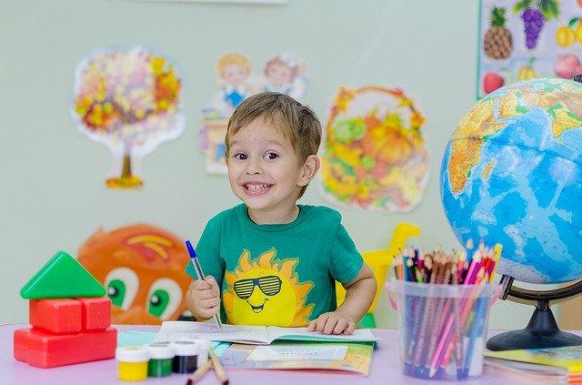 В Перми начинается проектирование Центра выявления и поддержки одарённых детей