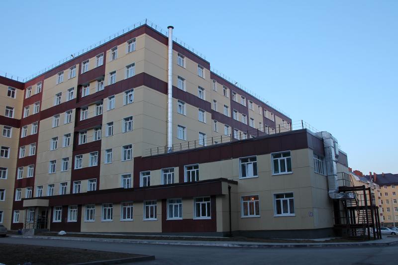 Под суд – за некачественное жильё