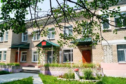 «С положительной динамикой» выпустились подростки из Добрянского реабилитационного центра