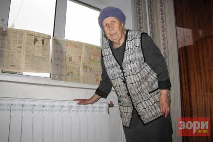 В Добрянке в ряде домов отопительный сезон под угрозой из-за капремонта