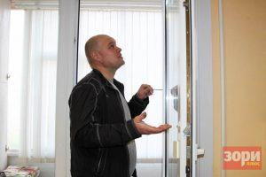 Как правильно регулировать окна, чтобы они дольше служили