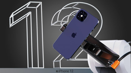 Сравнение iPhone 11 и iPhone 12 – в чем разница?