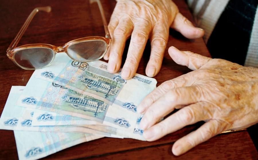 Пермский край переходит на прямые выплаты социальных пособий