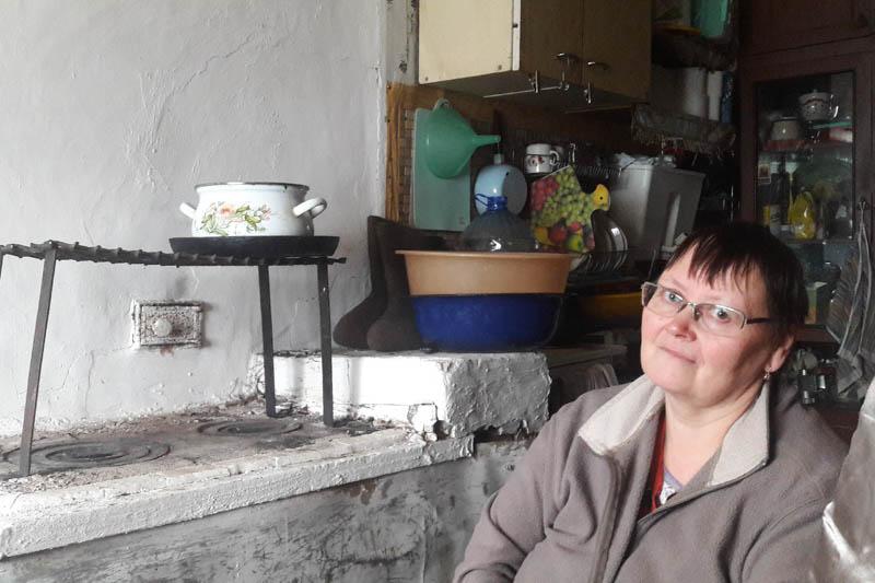 Как расселятся аварийные дома в Добрянском округе