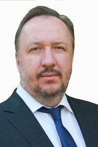 Степанов Владимир Анатольевич