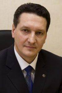 Федорец Сергей Владимирович