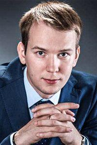 Палкин Антон Фёдорович
