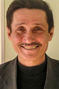 Мулин Алексей Григорьевич