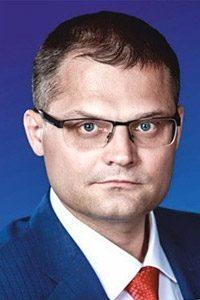 Корякин Александр Анатольевич