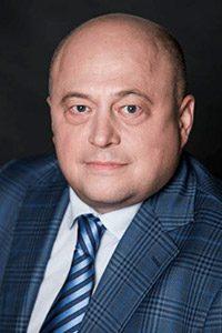 Шитов Андрей Анатольевич