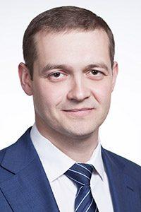Соколов Александр Леонидович