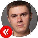 Марк Коробов