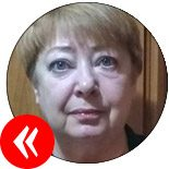 Наталия Водолеева